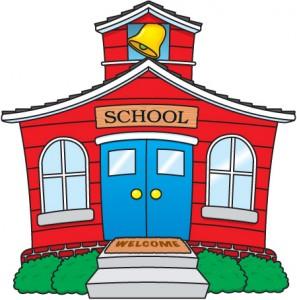 schoolhouse-clipart-school-for-clip-art-di6e5dri9-297x300